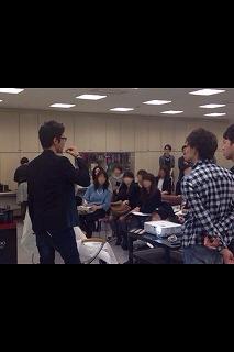 s-2014.10.27 ai ブログ1
