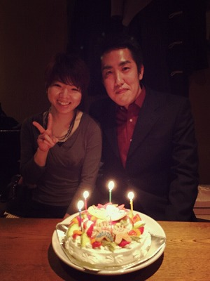 s-2015.3.23 樋口結婚2