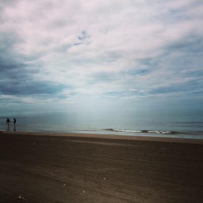 s-2015夏休み1海