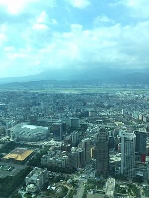 s-2016台湾24