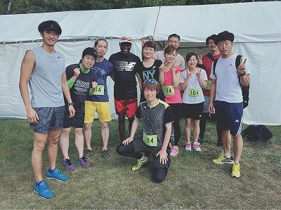 s-2016.8.7 嵐山耐熱リレーマラソン5