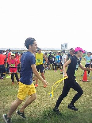 s-2016.8.7 嵐山耐熱リレーマラソン8