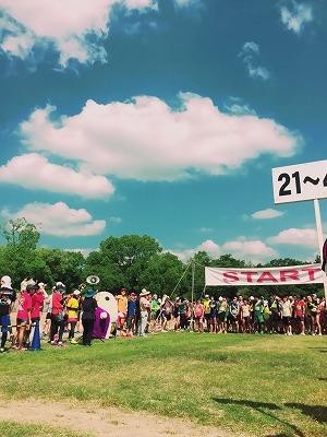 s-2016.8.7 嵐山耐熱リレーマラソン7