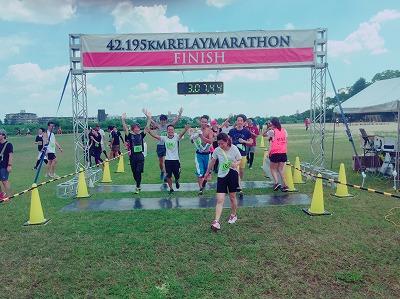 s-2016.8.7 嵐山耐熱リレーマラソン6
